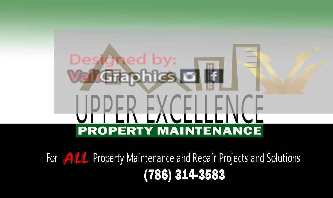Valigraphics - Graphic Design Simply Put